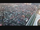 Видео: svetlana.sova.lihobaba Krasnodar Stadium