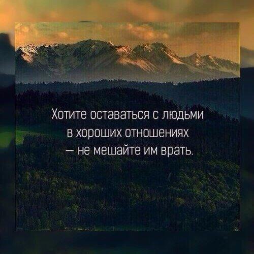 https://pp.vk.me/c7004/v7004594/12ff2/g4gGjBl5rRc.jpg