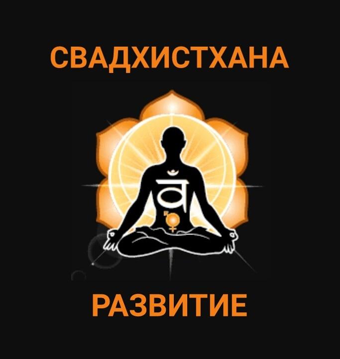 Программные свечи от Елены Руденко. - Страница 12 QbGJhZY1a4M