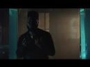 Martin Garrix feat Khalid