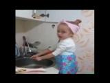 такое золото пропадает ))