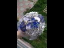 VID_36110505_044836_229.mp4