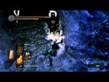 15)Dark Souls Prepare to Die Edition (Сиф и Каламит)