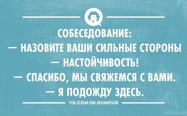 http://cs618224.vk.me/v618224486/c37e/m33UYN75Q6A.jpg