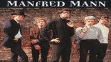 Manfred Mann's Earth Band.- Get me out of this.