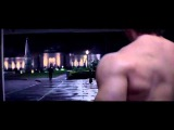 Terminator Genisys - Official Trailer #1 (2015)
