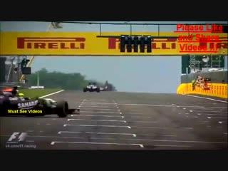 Disco 80s. modern girl - win way race. super f1 crash extreme risk mix
