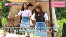 GFriend Funny Moments 4 - Cooking Assistant SinB