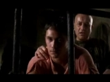 Servitude from rome S02 E05