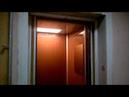 Электрические лифты КМЗ 1987 г 1 м с грузовой 500 кг пассажирский 320 кг