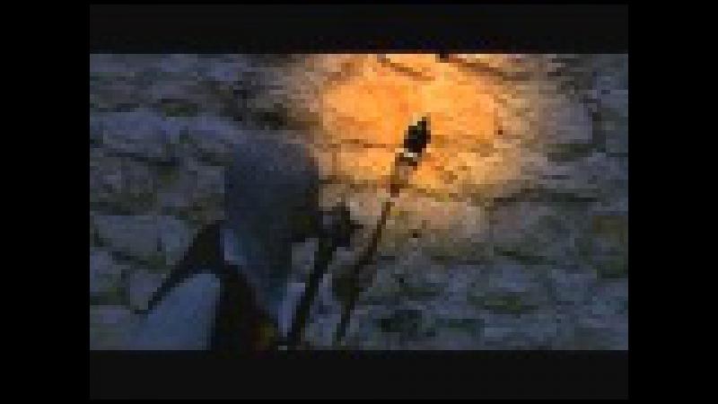 Gardes - Les maitres de la nuit ( Thief parodie )