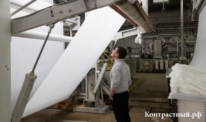 IKEA представляет очищающие воздух шторы GUNRID