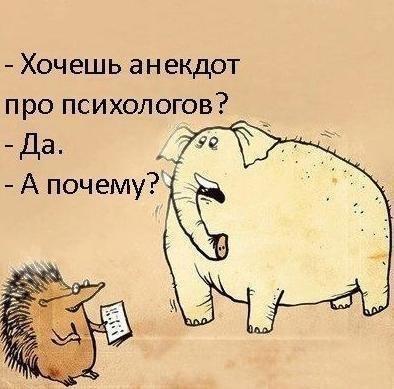 http://pp.vk.me/c310919/v310919713/1686/0SpJfjohimg.jpg