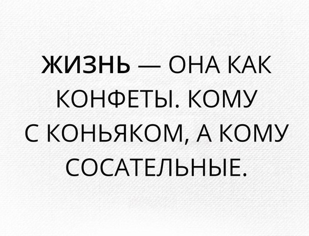 Фото №456265840 со страницы Люси Бушуевой