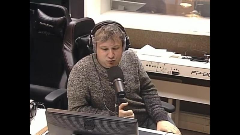 Антон Долин о фильмах «Секретное досье»; «Все деньги мира»; «На пределе»_21-02-18