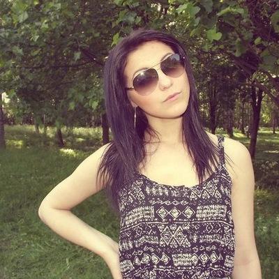 Катя Фёдорова, 15 июня , Калининград, id166838163