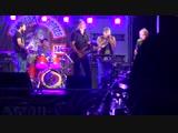 OLD BRAND - Крылья (Live In
