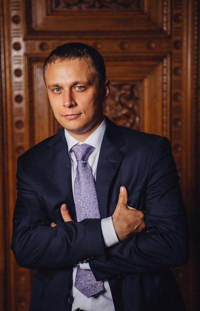 Роман Нечепоренко