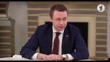 А. Мартынов Мы ожидаем поступления надбавок в ближайшее время