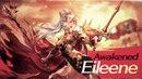 Seven Knights Eileene awakens