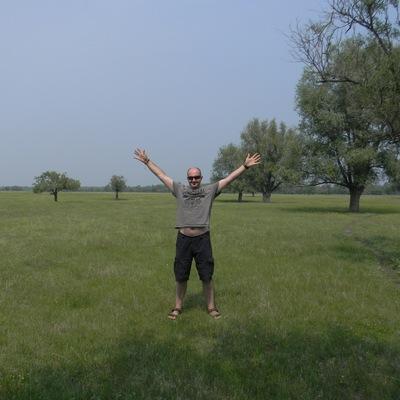 Юрий Куземцев, 27 июня , Омск, id50338188