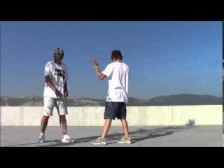 Hip Hop Novorossiysk, Студия Танцев Кокетка