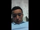 Арсен Ескалиев - Live