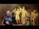 История царской династии Романовых 1 серия для глухих!