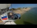 махачкала полетушки в доль берега
