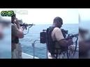 Оружие не шутка Видео подборка чудаков с оружием