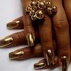 Gelpro- товары для ногтей
