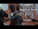 Короткометражка Восстание Озвучка DeeAFilm