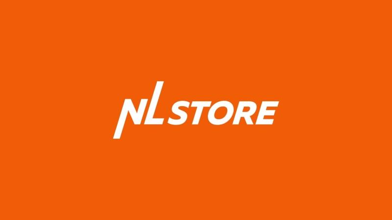 NL International инновационные и безопасные продукты для полноценной жизни