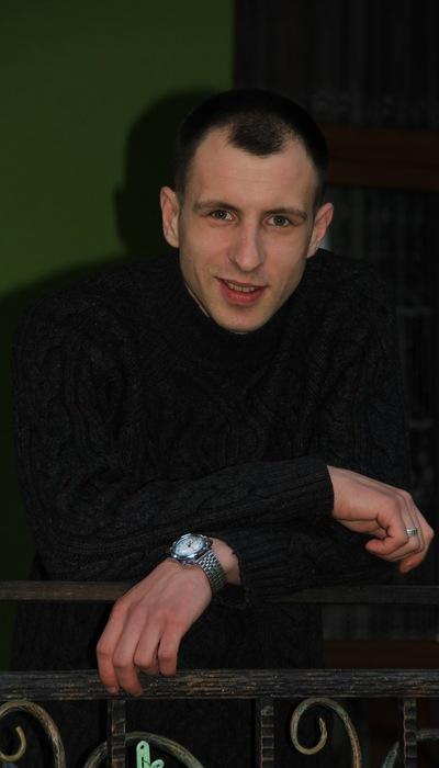 Вовканец Сергей, 3 декабря 1989, Мукачево, id145281855