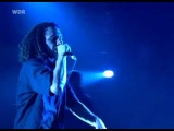 Rage Against The Machine - Know Your Enemy (The Battle Of Dusseldorf 2000)
