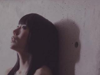 Beautiful - Tsubasa Imamura (feat Choi Soo Min)