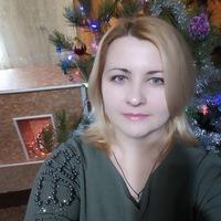 ОльгаЛимарева