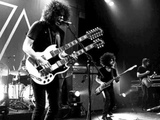 Wolfmother - Pleased To Meet You