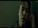034 -- Матрица 1 -- Сцена пятая
