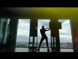 Me niego by Reik feat Ozuna, Wisin