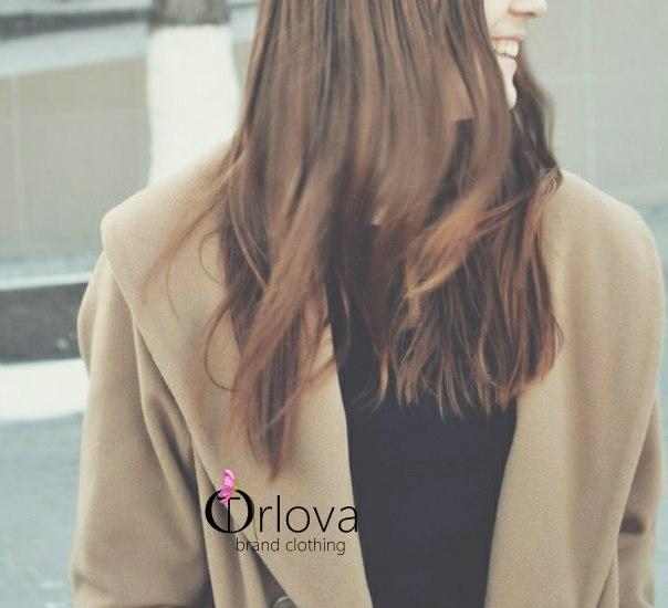 tania orlova