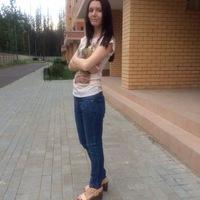 Натали Лелеченко