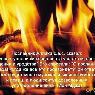 Талгат Мамасалиев, 10 августа 1997, Екатеринбург, id226986416