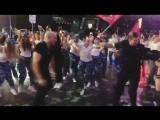 танцы зож спорт культура #колбасеры #патимейкер party partymaker  уличныйдэнсер танцордиско стартин  #страртин2018 Кудрявый Макс