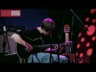 Joe Pass - Pasta Blues (�������̆ ��������)