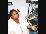DJ DEEON RUBBER TRACK DANCE MANIA