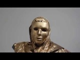 ?@#^c3po?@#^Star?@#^Wars?@#^help;Ray Sipe;Comedy;Actor;Celebrity;Parody