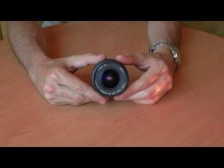 Как снимать макро - хитрости KIT объектива