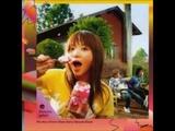 Ikimono Gakari - Sakura Saku Machi Monogatari FULL ALBUM