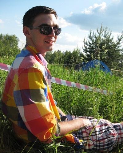 Сергей Рылко